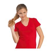 (c) T-shirt-v-hals.nl